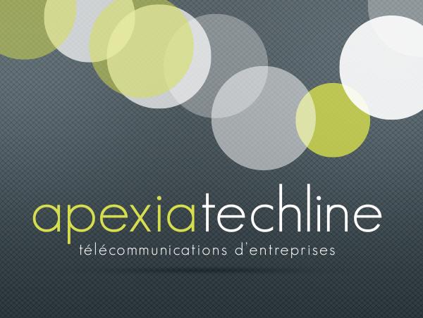 apexia-2