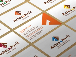 Actes & Avril Consulting
