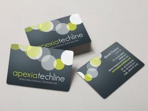 Apexia Techline
