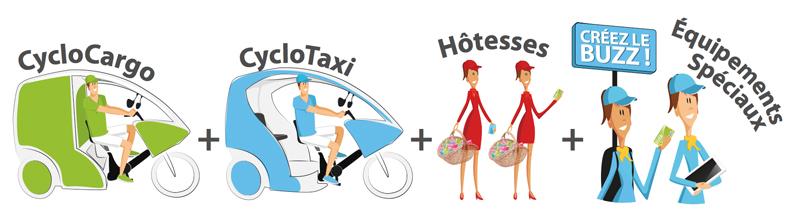 cyclo-illustration-2