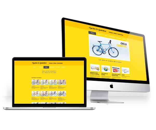 cyclsdguedon