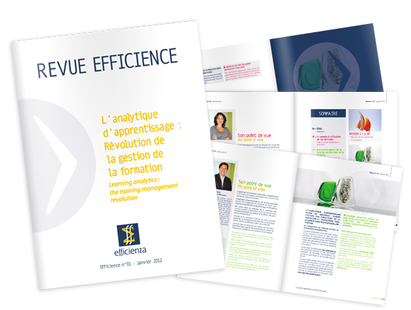 revue-efficienza
