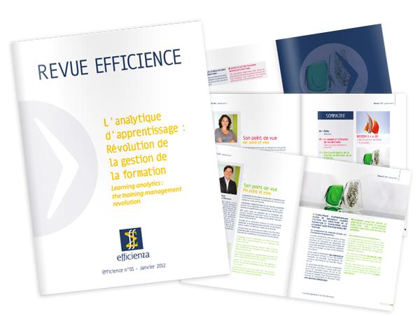 revue-efficienza