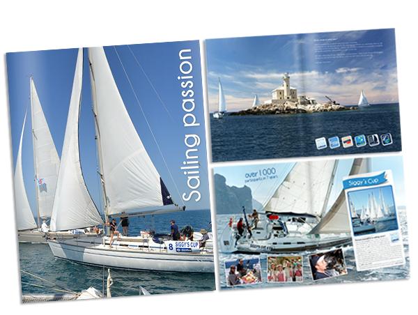 sailing-passion