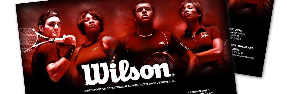 wilson-1