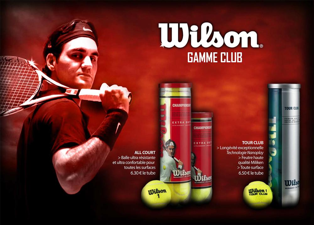 wilson-3