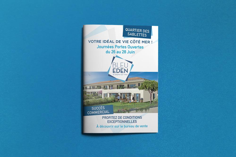 bleu-eden-brochure-a4-1