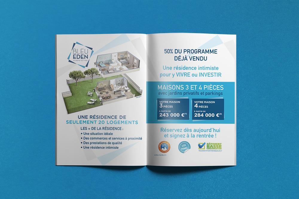 bleu-eden-brochure-a4-2