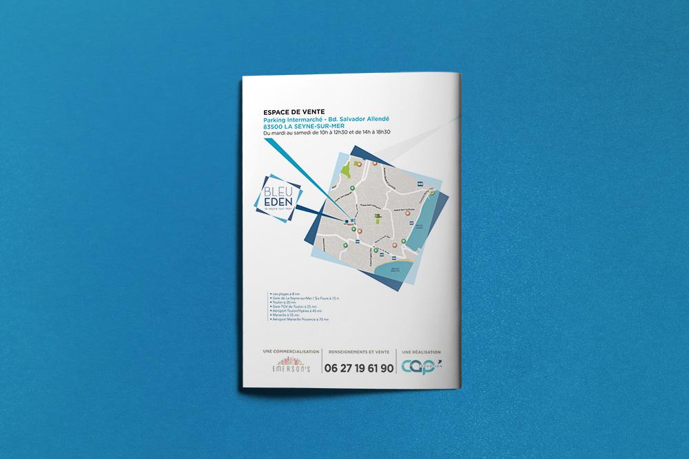 bleu-eden-brochure-a4-4