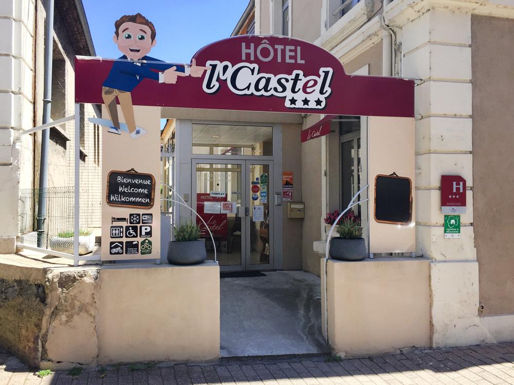 deesignit-l-castel-2