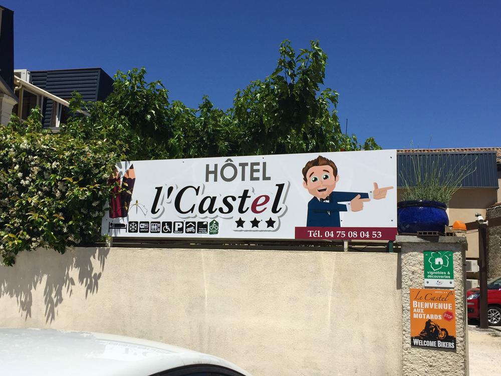 deesignit-l-castel-3