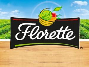 Florette France